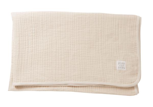 繊維産業が栄えた筑後と<br /> KONOITOをつなぐ糸の画像