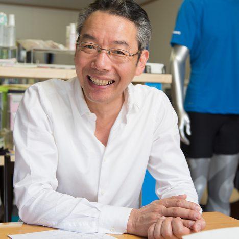 株式会社ワールドグローブ 代表 本田 一光