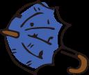 久留米絣 被服・雑貨の坂田織物